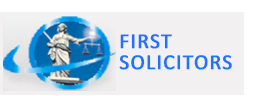 FIRST SOLICITORS